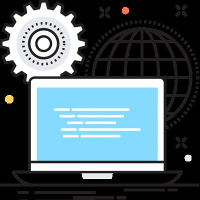 разработка сайтов magento