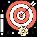php веб разработка